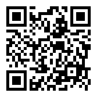 QR code for manufacturers